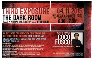 Third Exposure Symposium