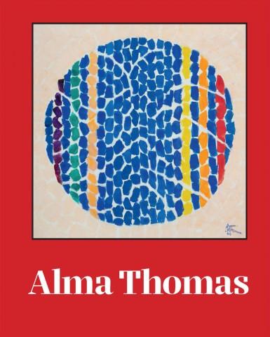 alma-thomas_cover_studio-museum