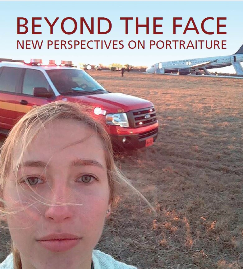 beyond the face cover.jpg